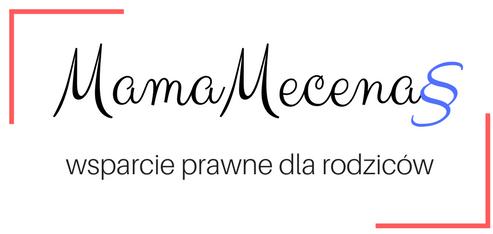 Mama Mecenas